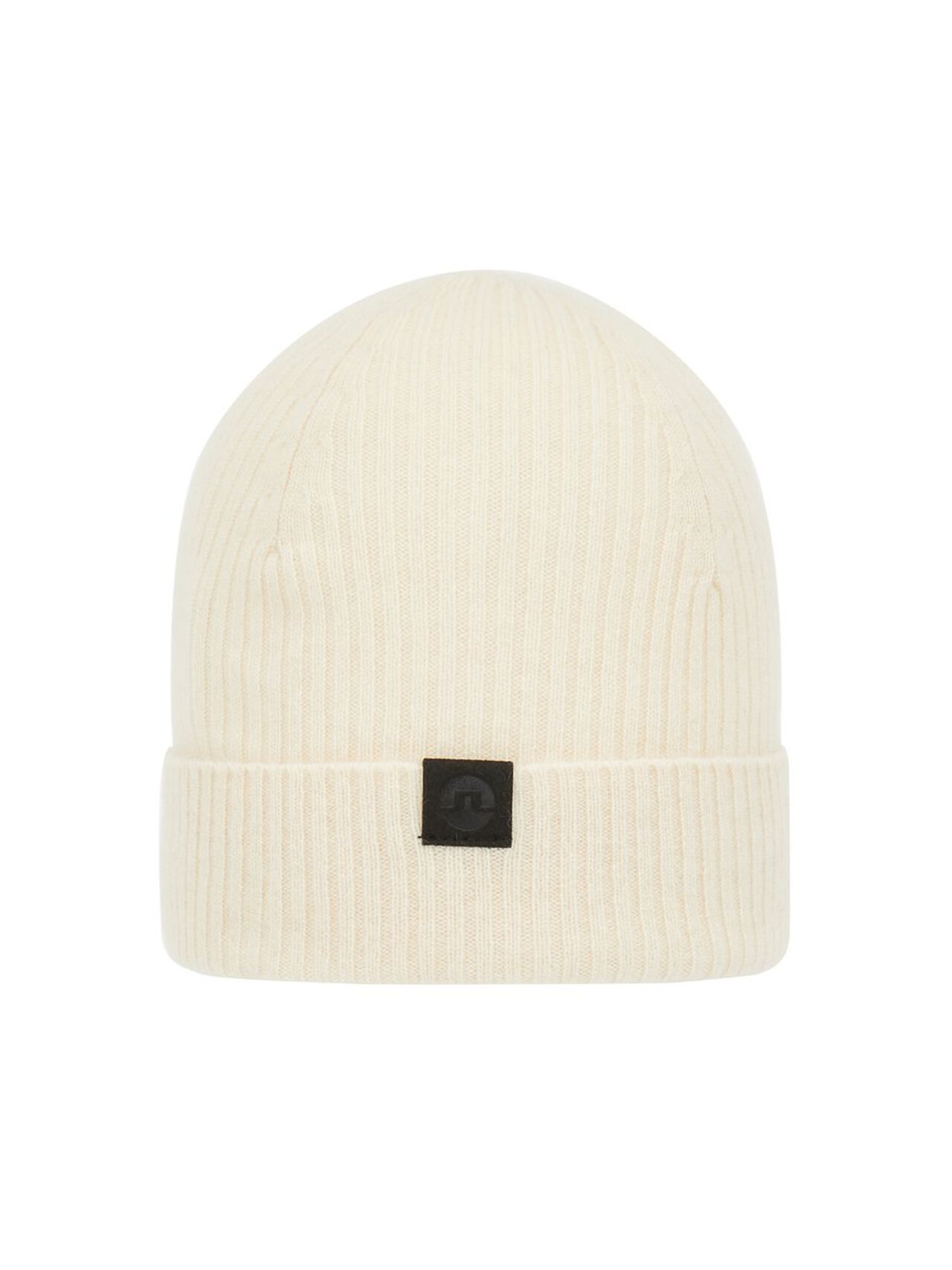 Lincoln brushed cashmere beanie  5bf460ec8ec