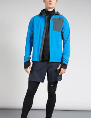 RUNNING JL 2,5-PLY SPORTS JACKET