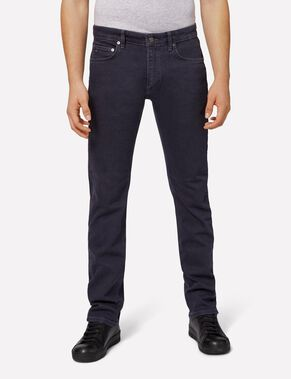 TOM SMOKE REGULAR FIT JEANS