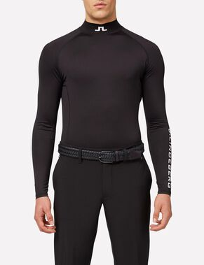 AELLO SLIM COMPRESSION DOUCE TOP DE SPORT