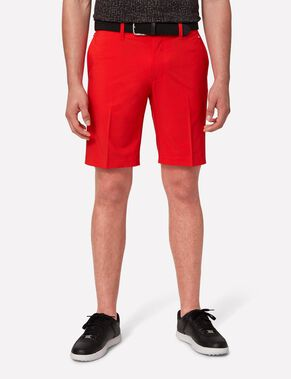 ELOY MICRO-STRETCH SHORTS
