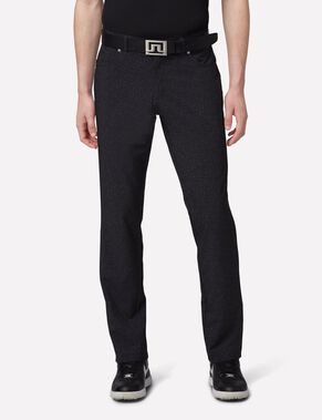 JACK SLIM FIT MICRO STRETCH TROUSERS