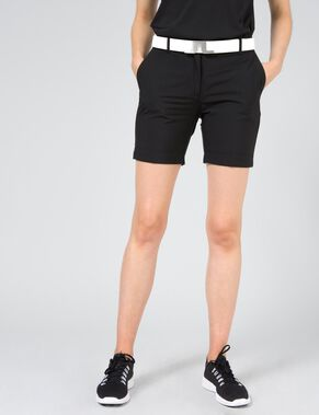KLARA MICRO STRETCH SHORTS