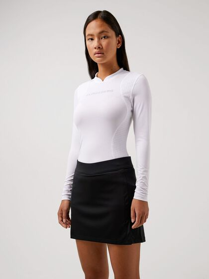 ZOWIE COMPRESSION TOP