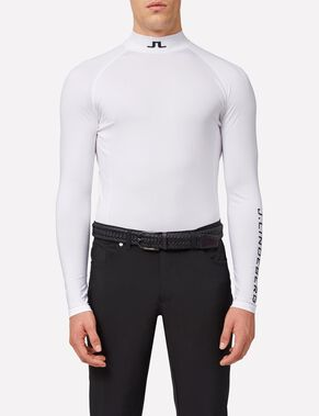 AELLO SLIM SOFT COMPRESSION SPORTSTOP