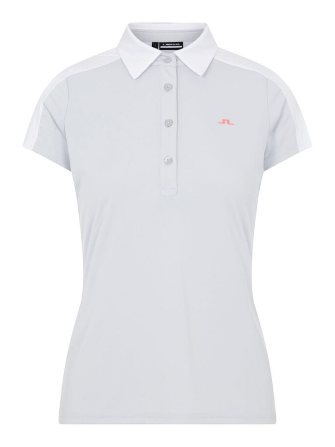 CICCE POLO, Light Grey, large