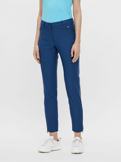 DANA GOLF TROUSERS