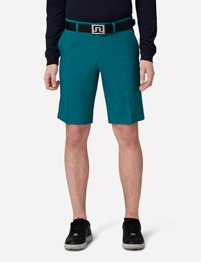 SOMLE LÉGER POLY SHORTS