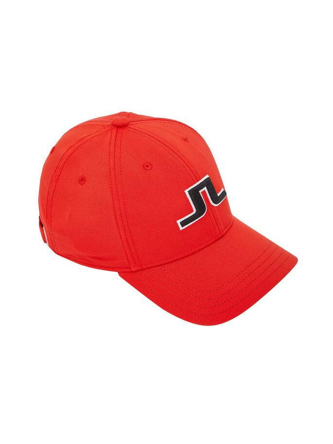 aaccf096f08 Angus tech stretch cap