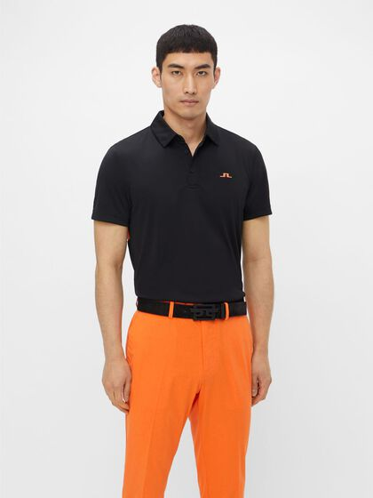 TOM REGULAR FIT POLO SHIRT