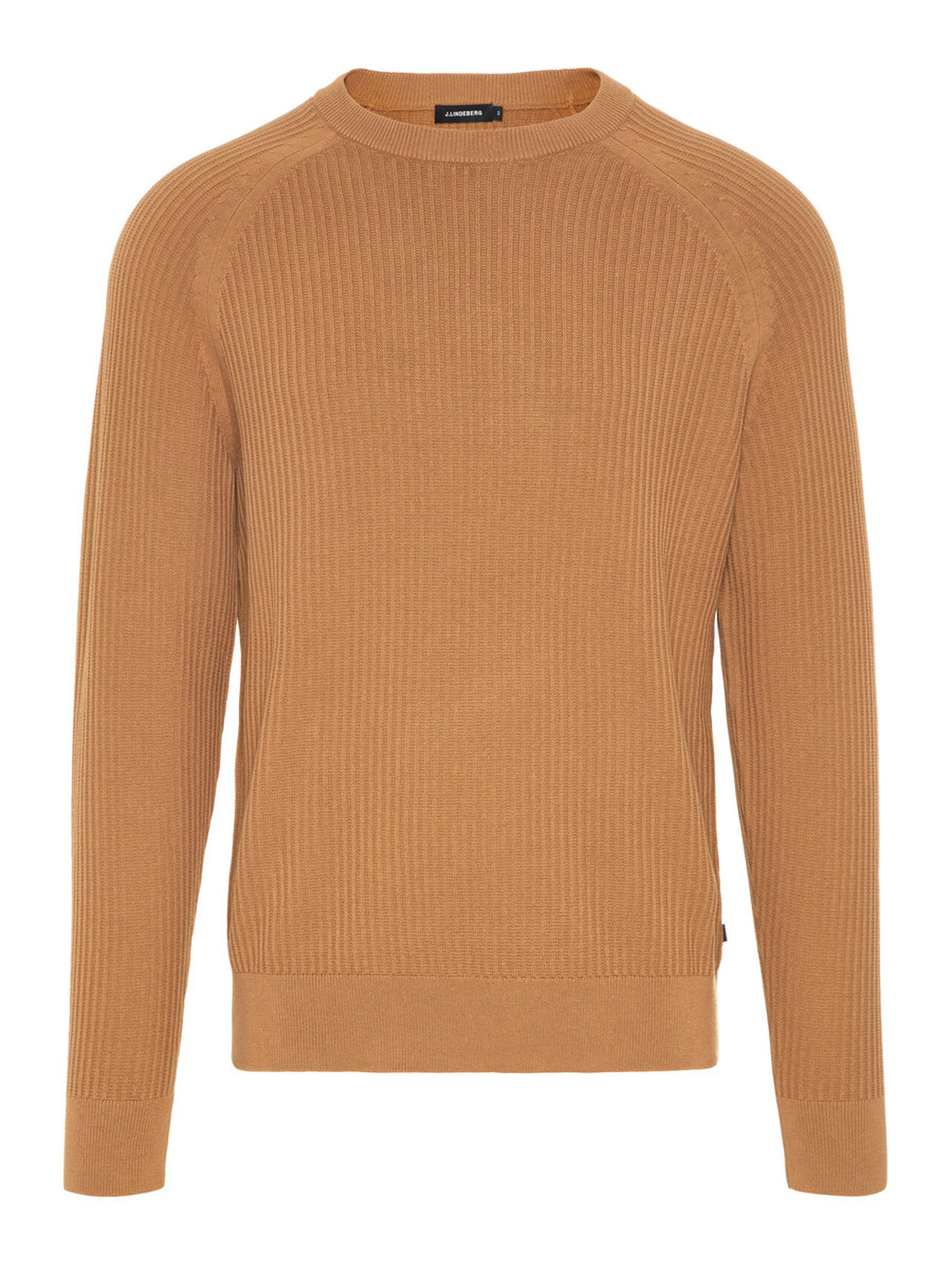 177975850811 Randers small structure sweater