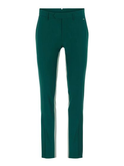 TWIG TROUSERS