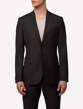 DONNIE SOFT LEGEND ULL BLAZER