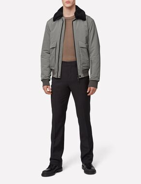 MAUER 77 MECH STRETCH JACKET