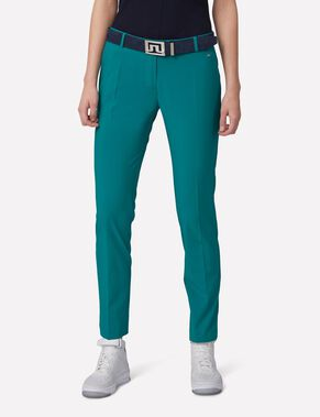 FREJA MICRO STRETCH PANTALON