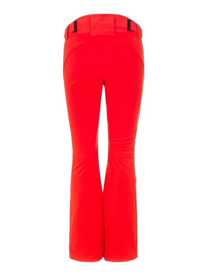 STANFORD SKI TROUSERS, Racing Red, large
