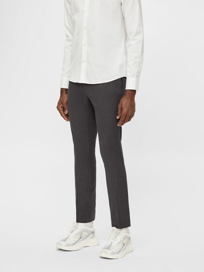 GRANT TROUSERS