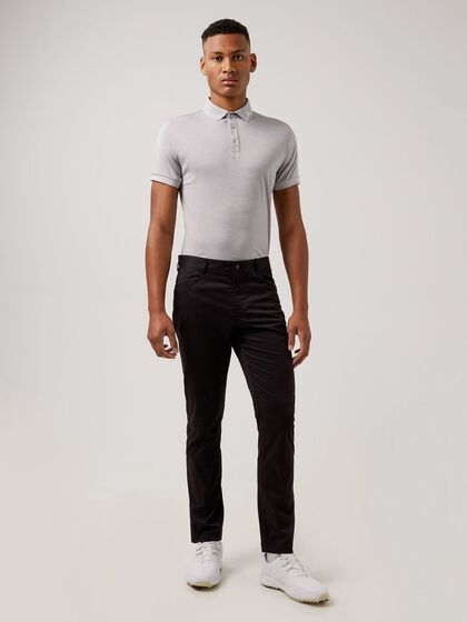 ANT TROUSERS