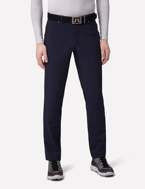 JACK SLIM FIT MICRO STRETCH PANTALON