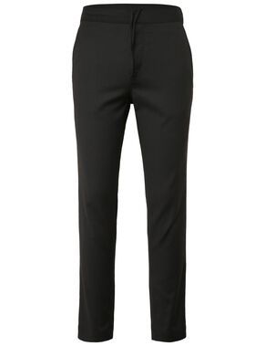 SASHA TECH TRAVEL SUIT TROUSERS